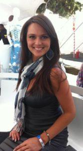 Melissa Carreira