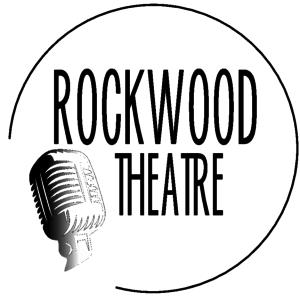 Rockwood Theatre logo