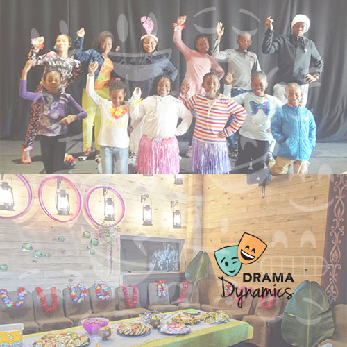 Drama_Dynamic_Party