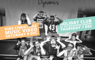 Drama_Dynamics_DD_HOLIDAY_CLUB