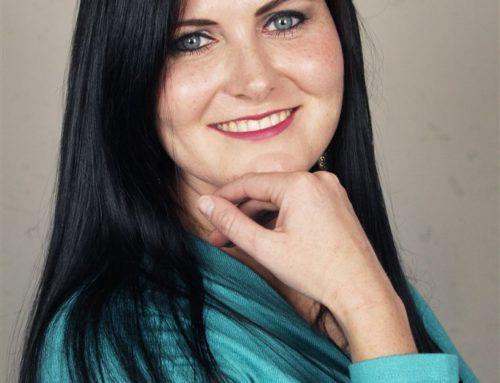 Lana Coetzee